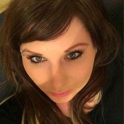 Vicky Asl