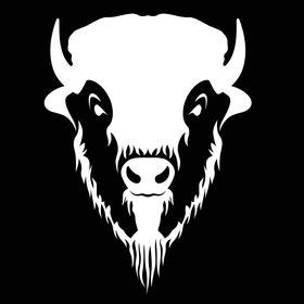 White Bison Creative