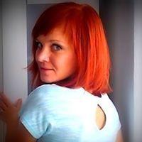 Eva Kozová