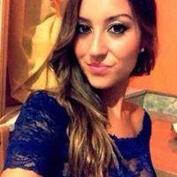 Antonia Ciccone