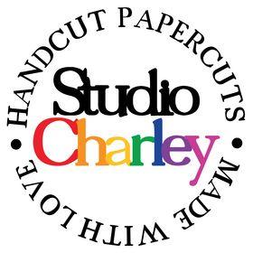 Studio Charley