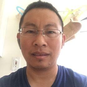 tianpeng dai