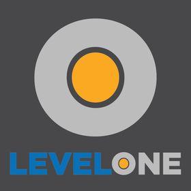 Level One Sites
