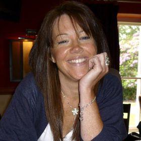 Kathy Newman - Amazing Life Balance