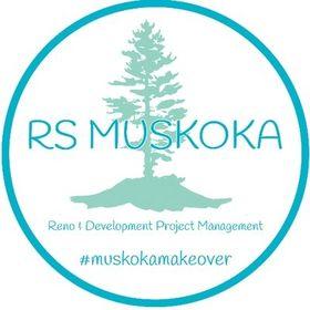 RS Muskoka