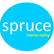 Spruce Interior Styling
