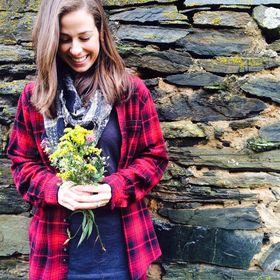 Rebekah Lea Nutrition | Dietitian