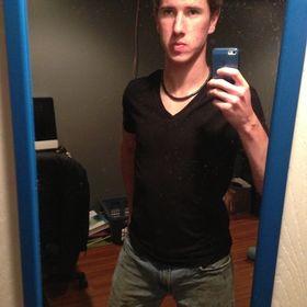 Brandon Johns