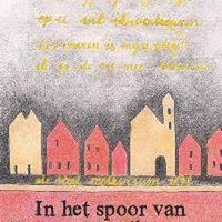 Peer van Molkwerum