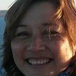 Zulma Noemí