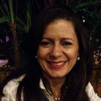 Márcia Cardoso