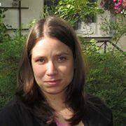 Johanna Salokannel