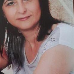 Irena Ondrejakova