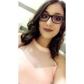 Roxana Marchis