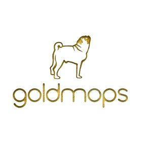 goldmops