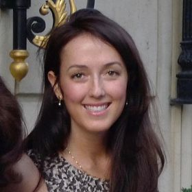 Serena Lehua Jarvis