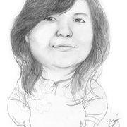 Eveline Winata