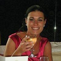 Sarah Linehan