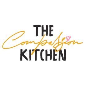 The Compassion Kitchen   Vegan Food For Everyone