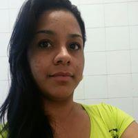 Luciana Neres