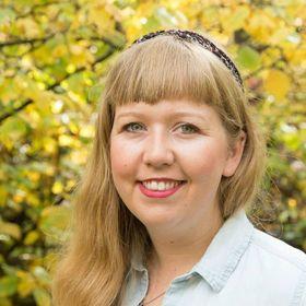 Kristin Glass Events | Marketing, Event Planning & Entrepreneurship