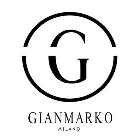 Gianmarko