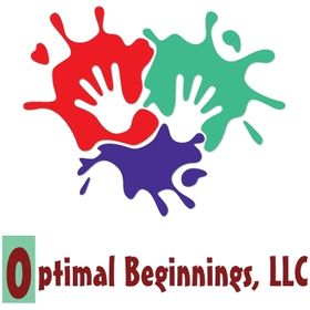 Optimal Beginnings
