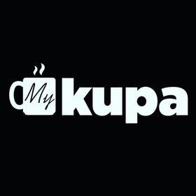 Mykupa