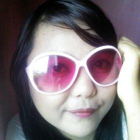 Lynda Lin
