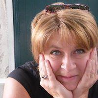 Monika Reynet