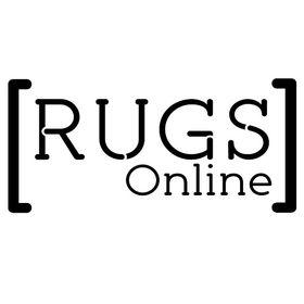 Rugs Online