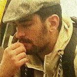 Mustafa Al-Saedy