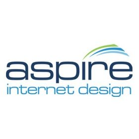 Aspire Internet Design