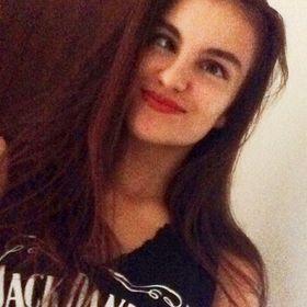 Paulina Lis