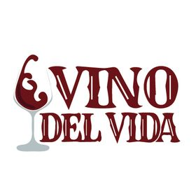 Vino. Red. White. Rose. We Drink & Test All the Wine for YOU!