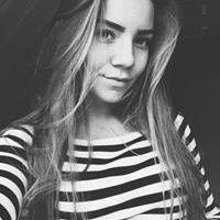 Seline Marie Helgesen