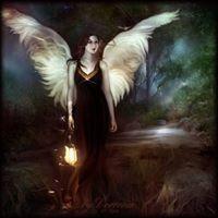 Angel Graceless