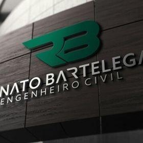 Renato Bartelega - Engenharia e Construção