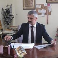 Aydın Lale