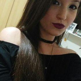 Isabella Lopes