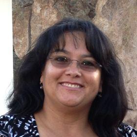 Ramona Morazan