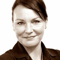 Jonna Kiiskinen