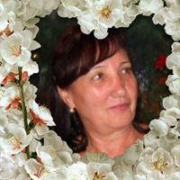 Nadia Enache