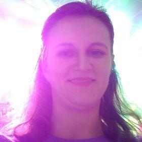 Victoria Topala