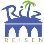 Ritz Reisen - Marokko Reisen