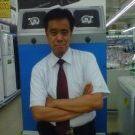Dewanto Suhartono