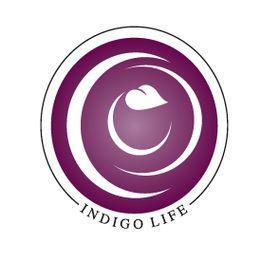 Indigo Life