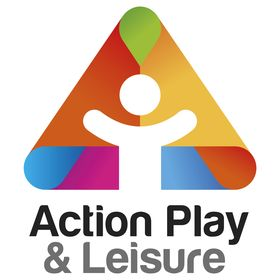 Action Play & Leisure