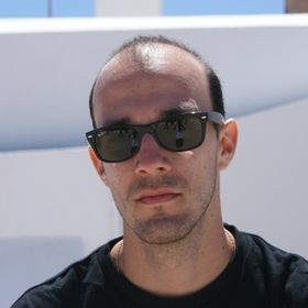 Ján Búza