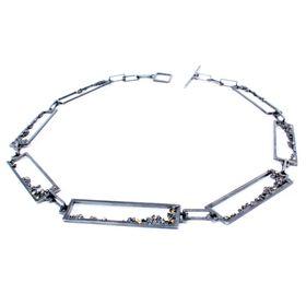 Rachel Jones Jewellery
